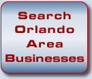 Search Orlando Area Businesses For Sale